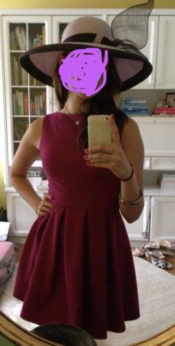 Topshop Kleid in Gr. 34