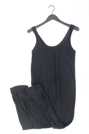 Topshop Kleid schwarz Größe 36