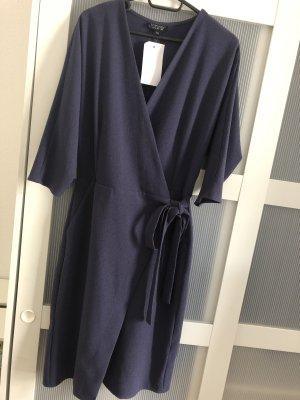 Topshop Kleid zum Binden Größe 36 S