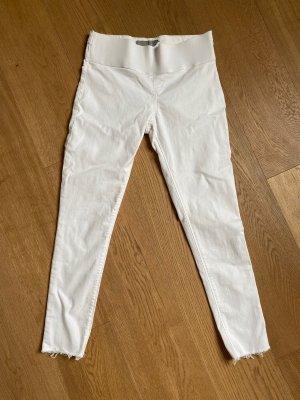 Topshop Maternity Jeans Joni