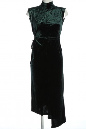Topshop Abendkleid schwarz Elegant