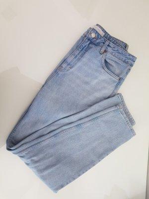 TopShop Mom Jeans W32/L32
