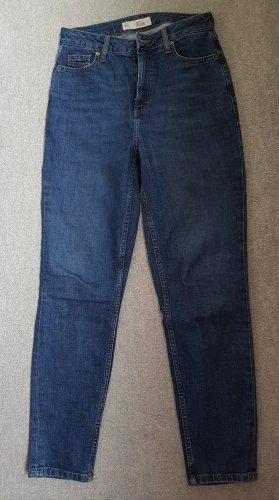TopShop Moto ORSON Jeans W 28 L 30