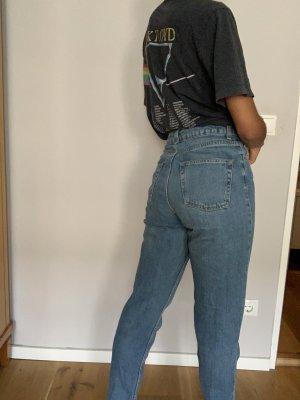 Topshop mum jeans Gr. 26
