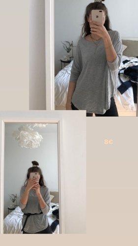 Topshop oversize Shirt