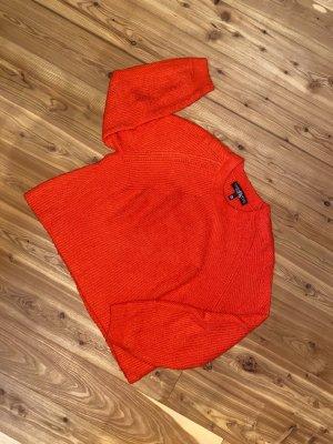 Topshop petite pullover
