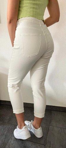 Topshop Premium Mom Jeans W30/L30