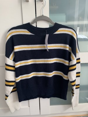 Topshop Pullover