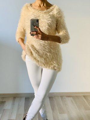 Topshop Pullover Gr S