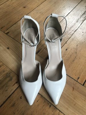 Topshop Pumps