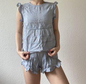 Topshop Pyjama