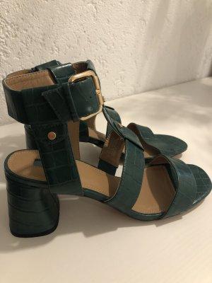 Topshop Sandaletten