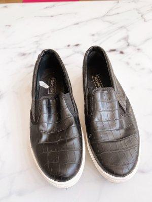 Topshop Schuhe 38