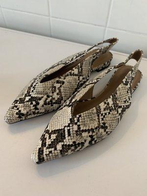 Topshop Schuhe