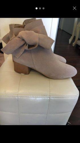 Topshop Schuhe Neue