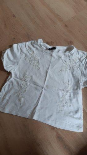 Topshop Shirt, 36