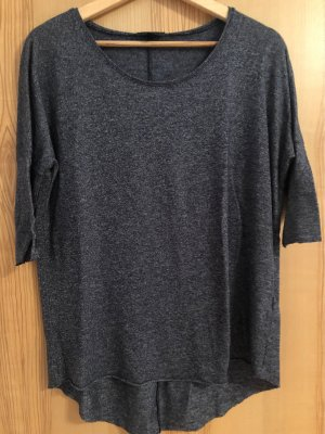Topshop Shirt Gr.36/S