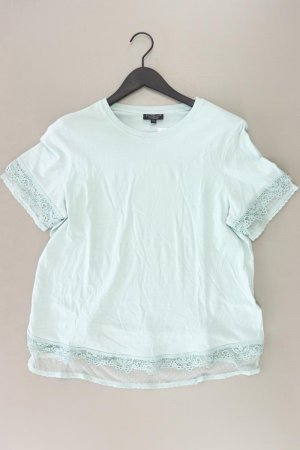 Topshop T-Shirt turquoise