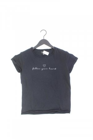 Topshop T-Shirt black