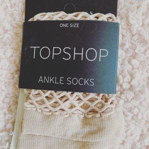 Topshop Socken