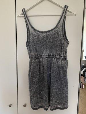 Topshop Sommer Kleid