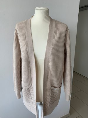 Topshop Strickjacke