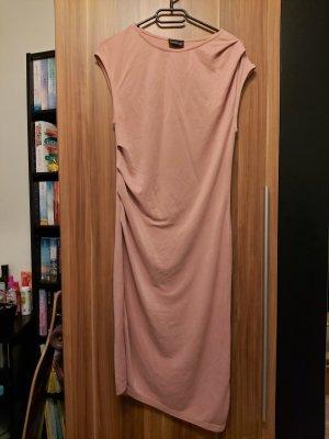 Topshop Tall Kleid