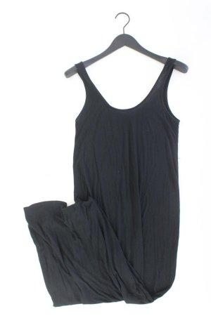 Topshop Trägerkleid Größe 36 schwarz