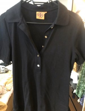 Tory Burch Bluse Polo Shirt M