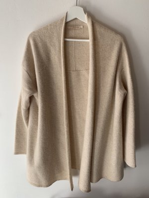 Tory Burch cardigan beige