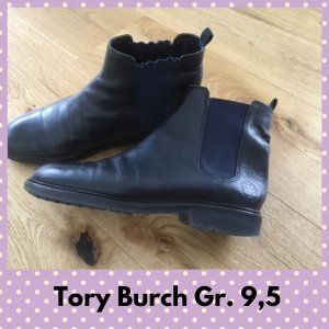 Tory Burch Chelsea Boots
