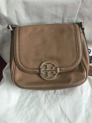 Tory Burch Crossbody Tasche Leder