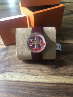 Tory Burch Damenuhr