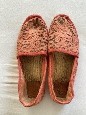 Tory Burch Designer Schuhe