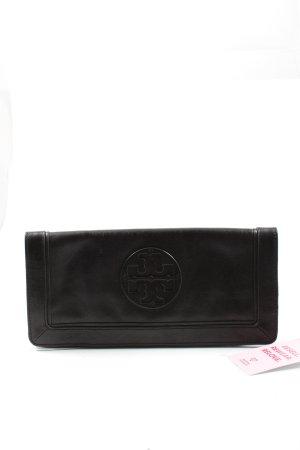Tory Burch Wallet black casual look