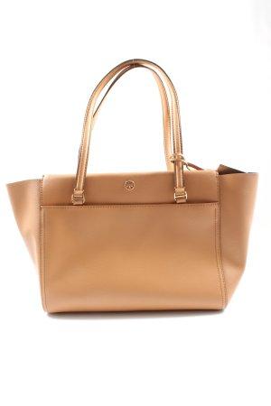 Tory Burch Handbag nude elegant