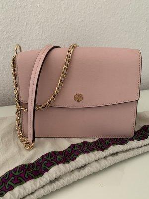 Tory Burch Handtasche Rosa