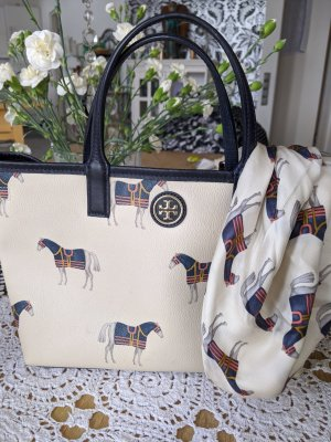 Tory Burch Horses Bag