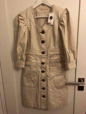 TORY BURCH Kleid neu Baumwolle 4