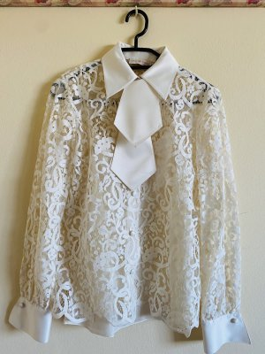 Tory Burch Lace Rosie Top
