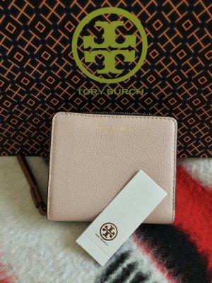 Tory Burch medium wallet