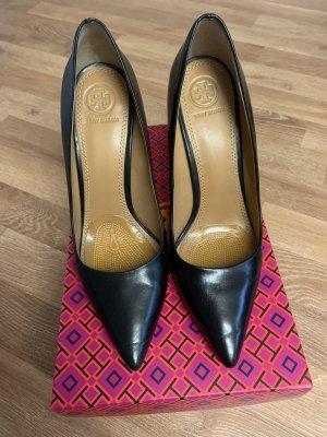 Tory Burch Pump/High Heels (Größe 39)