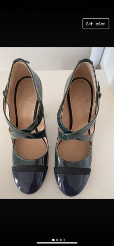 Tory Burch Pumps 37