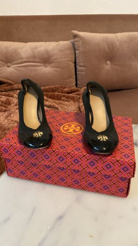 Tory Burch pumps original