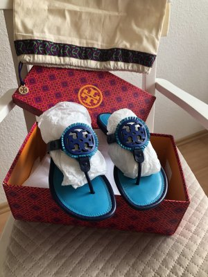 Tory Burch Sandale Zehentrenner