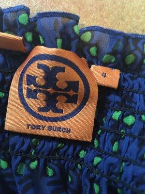 Tory Burch Seidenshirt