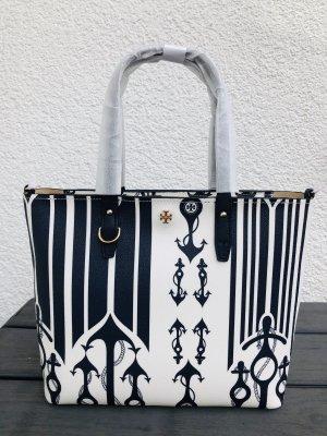 Tory Burch shopper bag
