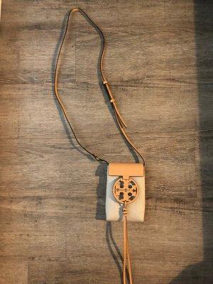 Tory Burch Tasche Crossbody Micro Bag New York Neu