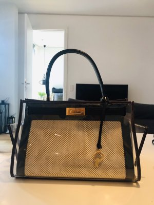Tory Burch Tasche - Lee Radziwill