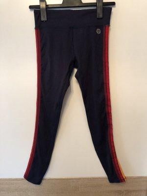 Tory Burch Leggings multicolore